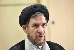 ایران رکورددار حمایت از مستضعفان جهان است/ فلسفه مسئولیت خدمت است