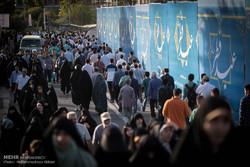 تدارک برنامههای متنوع فرهنگی برای روز عید سعید فطر