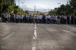 خدمات رسانی ویژه متروبه مناسبت عید سعید فطر ۹۷