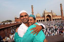 دنیا کے مختلف ممالک میں عید سعید فطر منائی گئی