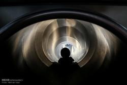 جان باختن ۶ تبعه افغان در سقوط آسانسور