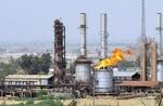 ایران دارای بیشترین ذخایر گاز طبیعی در جهان است/آمریکا؛بزرگترین تولیدکننده