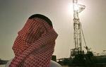 عربستان دومین صادرکننده بزرگ نفت به آمریکا شد