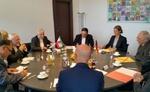 آمادگی بانک های آلمانی برای تامین اعتبار پروژه های اقتصادی ایران