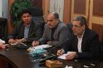 برنامههای متنوع غنیسازی اوقات فراغت دراستان بوشهر برگزار میشود