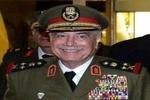 """وفاة وزير الدفاع السوري الأسبق """"مصطفى طلاس"""""""