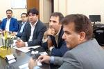 حوزه حمل و نقل شهرداریهای استان بوشهر حمایت شود