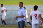 دلالها برای فوتبال تعیین تکلیف میکنند/ گفتند پول بده تا به تیم ملی برگردی!