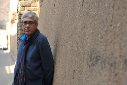 علی عابدی