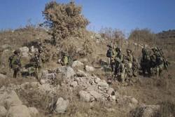 ادعای سفیر روسیه درباره خروج نیروهای مقاومت از بلندیهای جولان