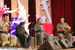 Regional Music Festival
