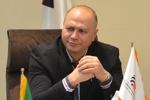 پسلرزههای تصمیمات وزارت صمت در فضای سرمایهگذاری
