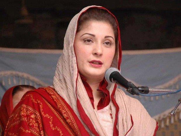 پاکستانی حکومت عوام سے جینے کا حق چھین رہی ہے