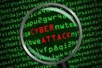 سنگاپور میں 15 لاکھ افراد کا ذاتی ڈیٹا چوری