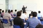 الحاقیه ترفیعات سالیانه اعضای هیات دانشگاه علمی کاربردی تصویب شد