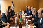 İran ve Azerbaycan ilişkilerinde yeni bir sayfa