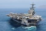 آمریکا آماده حمله پیش دستانه به سوریه است