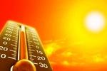 هوای اهواز امروز به ۵۲ درجه می رسد