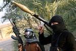القاعده کارکنان سازمان ملل در لیبی را گروگان گرفت