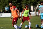 کرونا اردوی تیم فوتبال جوانان ایران را تعطیل کرد