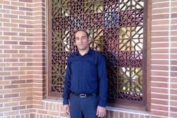 محمدرضا عباسپور - کراپشده