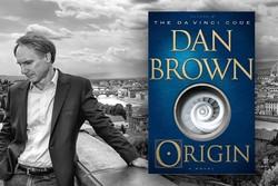 افشای جزییاتی از کتاب جدید دن براون از زبان ناشرش