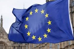 خطة أوروبية بشأن اللاجئين