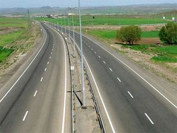Over $2b allocated to 411 transport projects