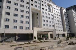 کاهش ۶ درصدی معاملات مسکن در تهران/ رشد ۱۹ درصدی اجاره بها