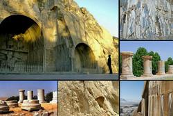 حبس تاریخ در پیچوخم کوهها؛ از تمدن سنگی در سرزمین آب دیدن کنید
