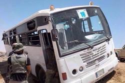 تکذیب خبر شهادت زائران در حادثه تروریستی سامرا /۶ زائر مرخص شدند