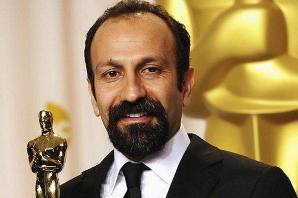 """المخرج الايراني اصغر فرهادي يحظى بدعم """"اليوروايمجز"""" لفيلمه الجديد"""