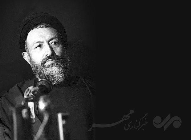 اندیشه انقلابی و عملکرد جهانی شهید بهشتی این شخصیت را متمایز کرد