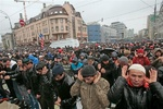 اسلام؛ دومین دین محبوب در روسیه