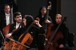 ارکستر مجلسی ایران