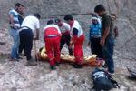 بیشترین امدادرسانی در اردبیل مربوط به حوادث جادهای است