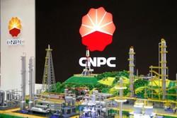 برخوردمان با چین بعد از برجام مدبرانه نبود/شرکتهای نفتی چین همطراز اروپاییها شدهاند