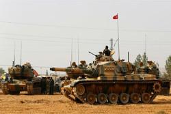 Türkiye ve ABD'nin müşterek kara devriyesi bugün başlıyor