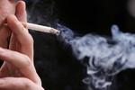 ورود و استعمال دخانیات در ورزشگاههای کشور ممنوع شد