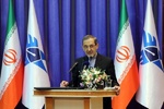 امروز اتوبان مقاومت از تهران شروع و به موصل و دمشق و بیروت می رسد