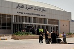 پروازهای تهران و مشهد به نجف از سر گرفته شد