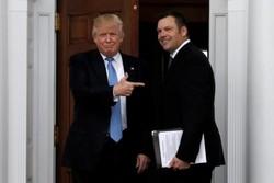 مخالفت صریح ایالات آمریکا با ارائه اطلاعات شخصی رأی دهندگان