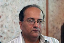 پاسخ کامران پارسینژاد به برخی ابهامات جایزه قلم زرین
