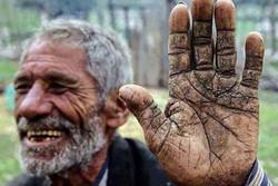 ۴۱درصد جمعیت مشمول خراسان جنوبی تحت پوشش بیمه روستاییان هستند