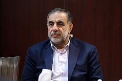 علی محمد نوریان