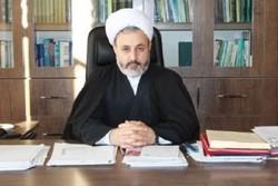۸ مدرسه علوم معارف اسلامی در آذربایجان غربی ایجاد میشود