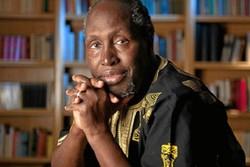 یکی از مدعیان نوبل ادبی نمایشگاه کتاب گوتنبرگ را تحریم کرد