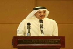 السبب الرئيسي وراء مقاطعة قطر هو الغيرة من دورها الإقليمي والعالمي