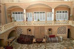 اقامتگاه های بوم گردی در استان قزوین رونق می گیرد