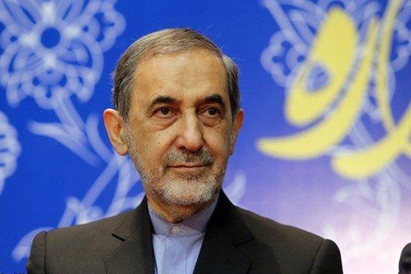 Velayati hails Syria on lift of Deir Ezzor blockade